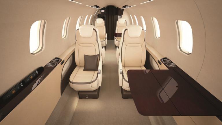 Bombardier_Learjet_75_Cabin