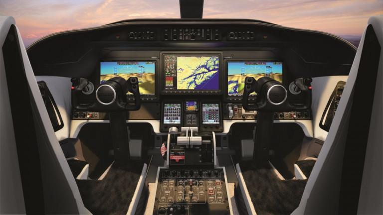 Bombardier_Learjet_75_Cockpit