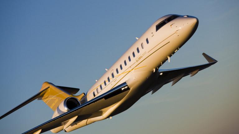 Bombardier_Globalexpress_5000_exterior1