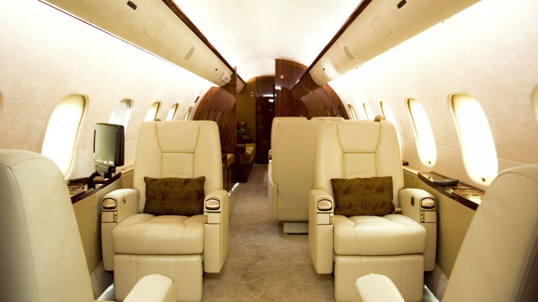 Bombardier_Globalexpress_5000_interior1