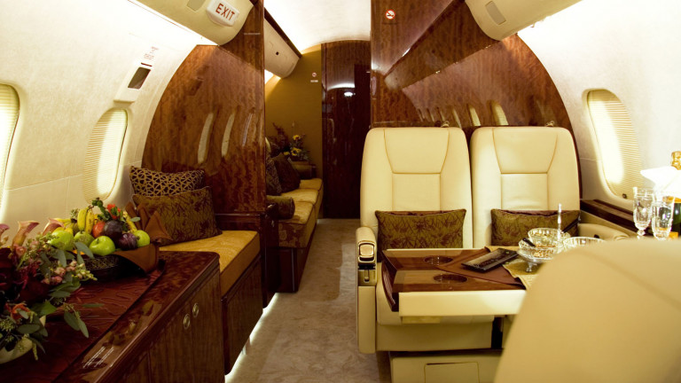 Bombardier_Globalexpress_5000_interior2