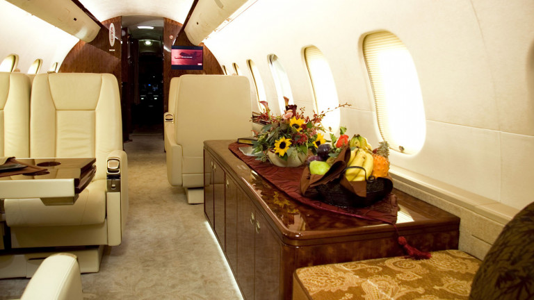 Bombardier_Globalexpress_5000_interior3