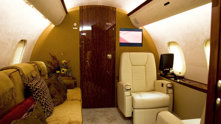 Bombardier_Globalexpress_5000_interior4