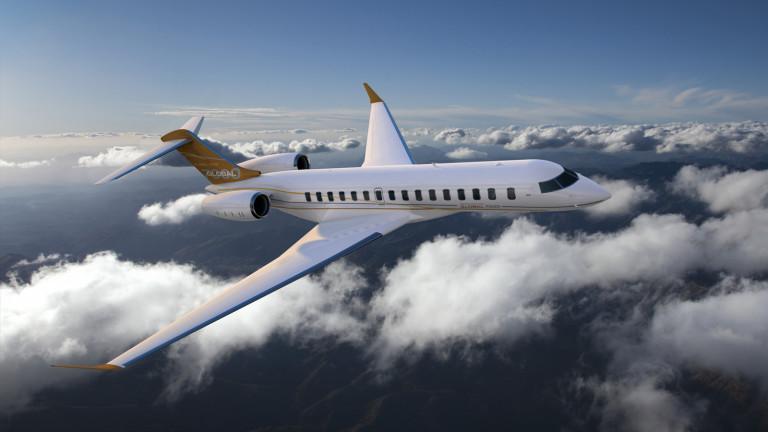 Bombardier_Globalexpress_7000_exterior_1