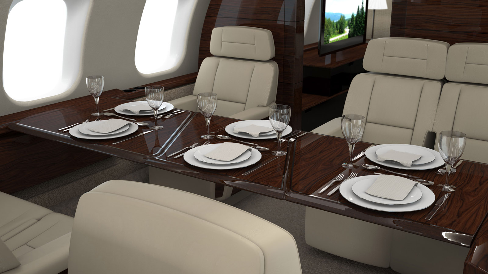 Bombardier_Globalexpress_7000_interior_3