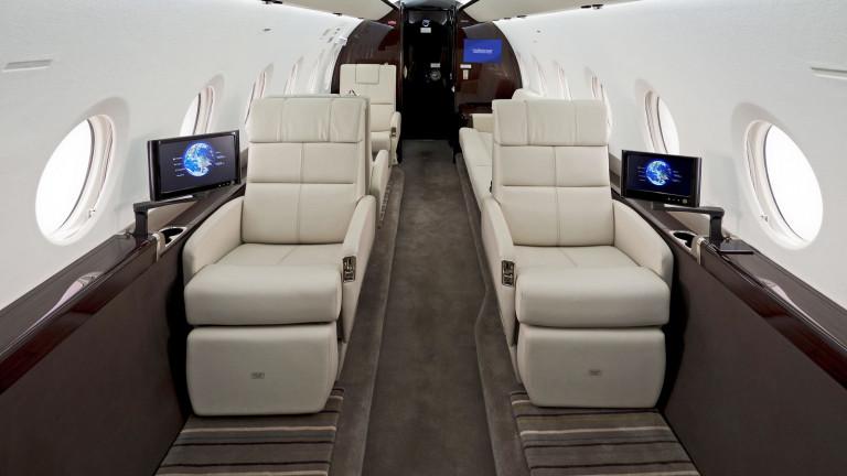 Gulfstream_G280_interior_3,
