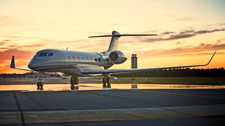 Gulfstream_G650_exterior_3