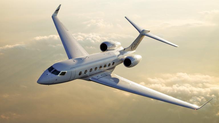 Gulfstream_G650_exterior_1