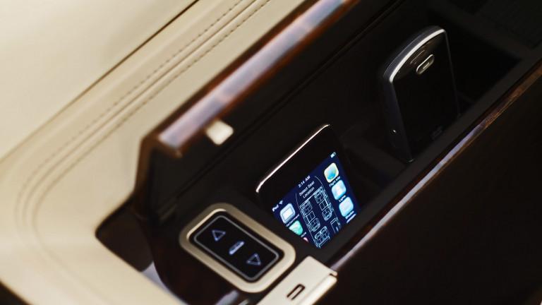 Gulfstream_G650_interior_2