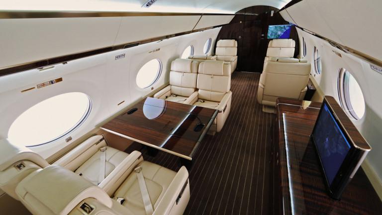 Gulfstream_G650_interior_4 Kopie