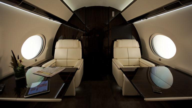 Gulfstream_G650_interior_3