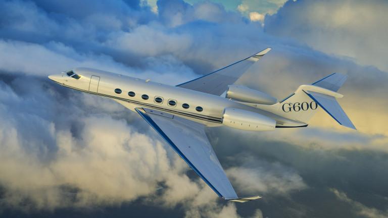 Gulfstream_G600_exterior