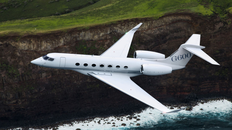 Gulfstream_G600_exterior3