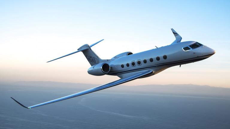 Gulfstream_G650ER_exterior2