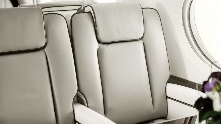 Gulfstream_G650ER_interior3