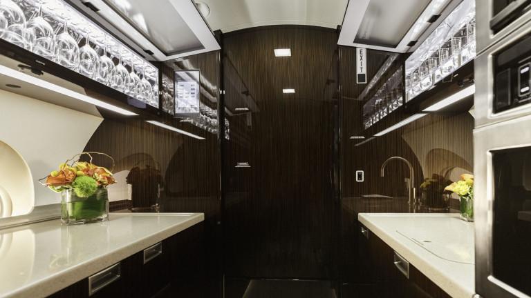 Gulfstream_G650ER_interior6