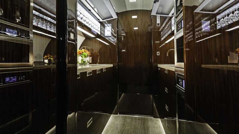Gulfstream_G650ER_interior7