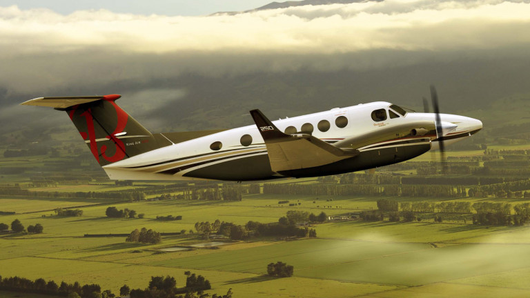Beechcraft_KingAir_250_exterior2