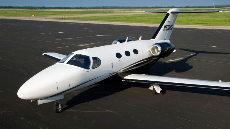 Cessna_Citation_Mustang_exterior