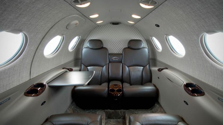 Cessna_Citation_Mustang_interior