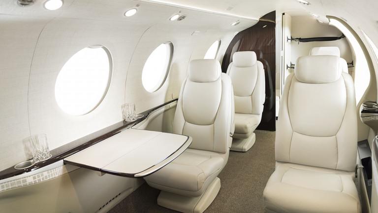 Cessna_Denali_Interior